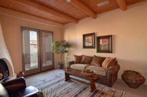 Santa Fe Property Management