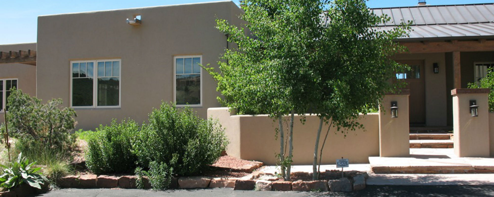 Santa Fe Property Management