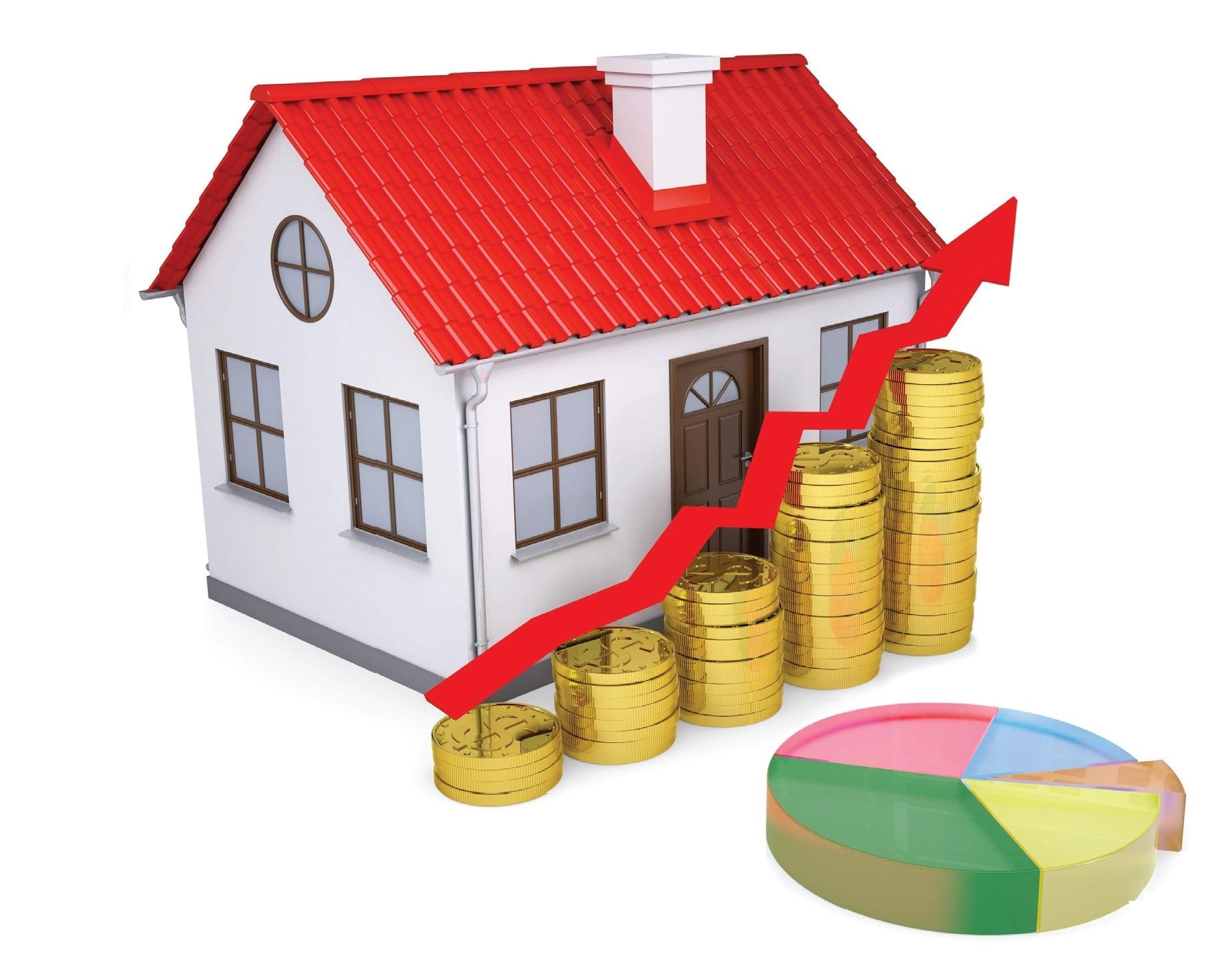 Prestamos looking for prestamos creditos para prestamosmorma - Pedir prestamo hipotecario ...
