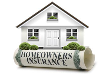 home owners insurance santa fe property managementvaldez associates inc. Black Bedroom Furniture Sets. Home Design Ideas