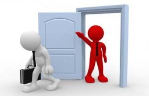 Santa Fe Property Management services
