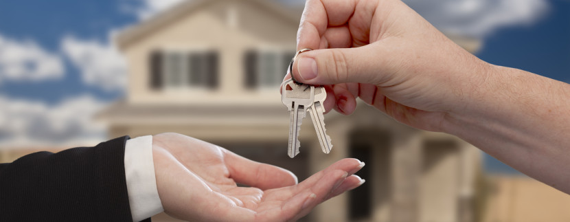 Professional Property Management in New Mexico