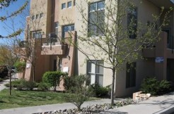 Property Investments in Santa Fe NM