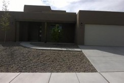 #49 Caballo Viejo – Santa Fe Residential Property