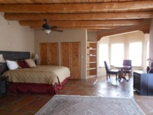 Home for Sale in Santa fe Area