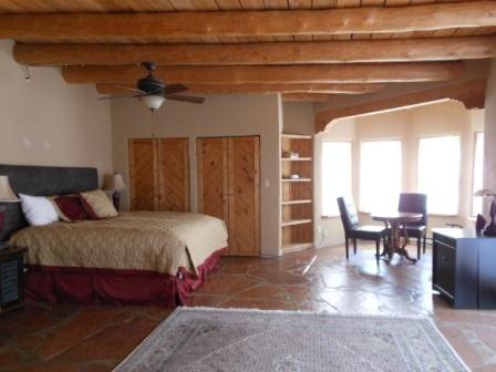 Buy a home in Santa Fe NM