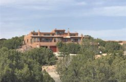 #8 Poco Lane – Santa Fe Home for Sale