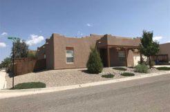 Home for sale in Santa Fe
