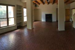 Santa Fe Real Estate