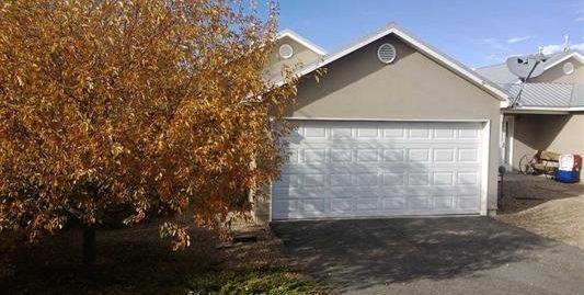 1170 Harrison Road – Santa Fe Home