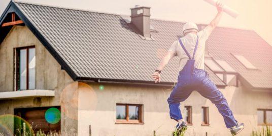 Santa Fe Real Estate Tips