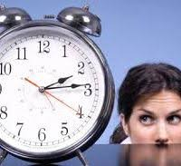 Professional Realtors Response time