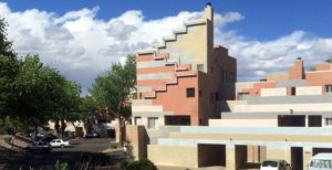 Albuquerque Rental Properties